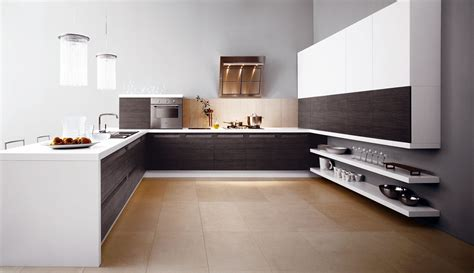 italian design kitchens italian kitchen designs ideas pictures photos