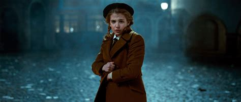the book thief pictures the book thief jolleyonmovies