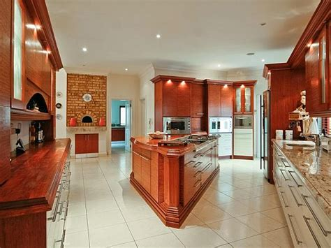 kitchen designs south africa theatrical estate in south africa for sale