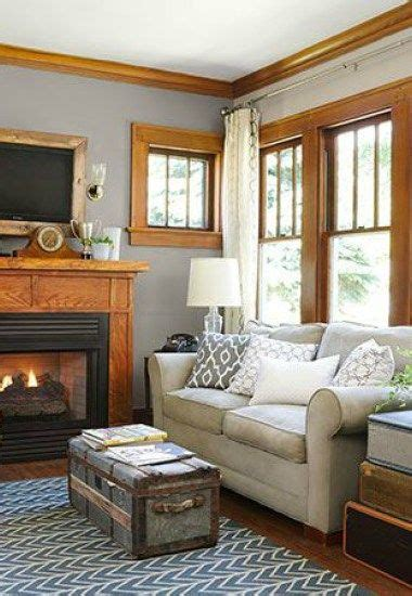 behr paint colors with oak trim the best paint colours to go with oak or wood trim