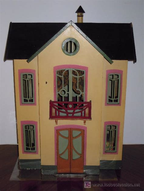 muebles para casas de co antigua casa de mu 241 ecas modernista a 241 o 1900 co comprar