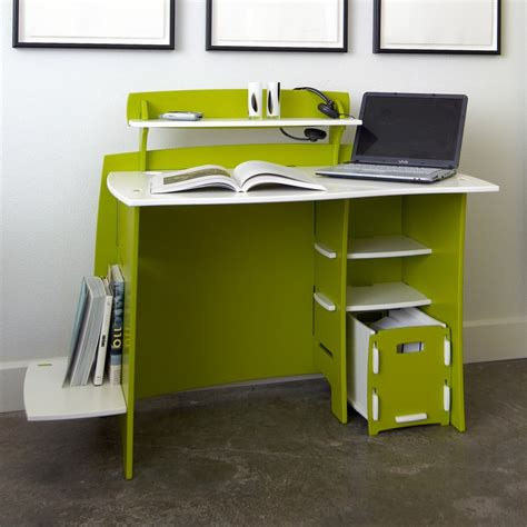 modern study desk modern study desk study desk desks and modern