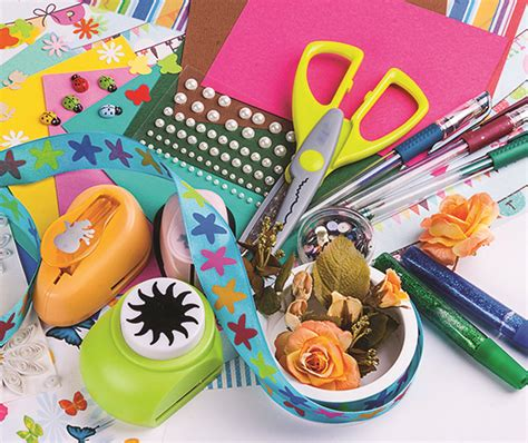what is paper crafting paper crafting scrapbooking card creation bookmarks and