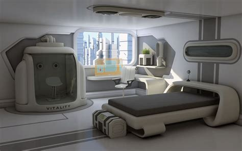 Fancy Bench by Sci Fi Bedroom Google Search Reference For My Room