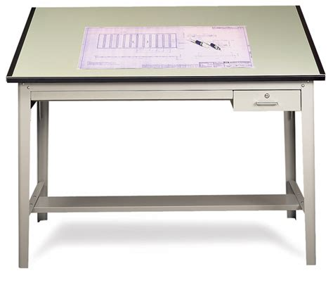 professional drafting tables safco professional drafting table blick materials