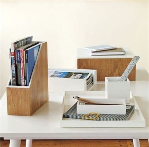 desk accessories for home office fantastic peaceful inspiration ideas office desk