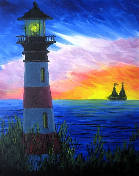 paint nite duration 25 best drawing sunset ideas on watercolor