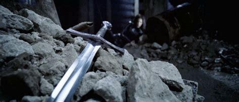 sword underworld talk underworld firearms database guns