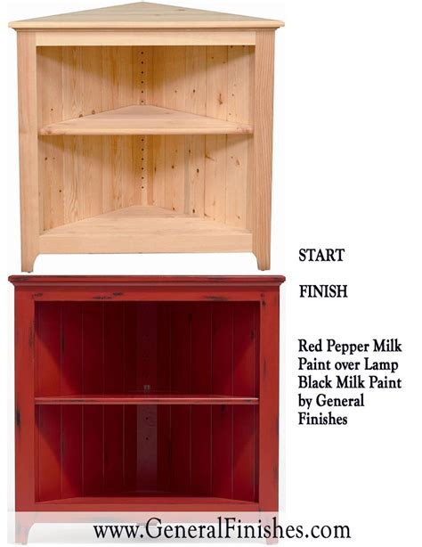 acrylic paint unfinished wood 358 best images about furniture redo update on
