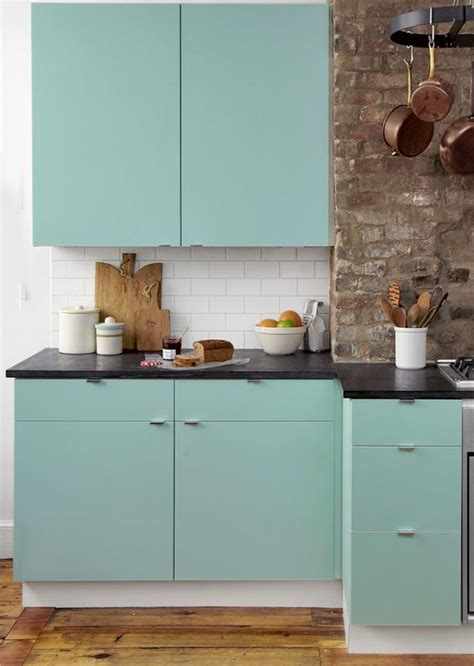 kitchen contact paper designs 17 of 2017 s best contact paper cabinets ideas on