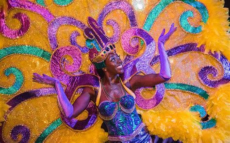 what is mardi gras universal orlando up mardi gras 2017 concert line