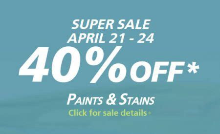 sherwin williams paint store ottawa sherwin williams sale 40 paints stains