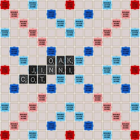 can you buy scrabble tiles scrabble challenge 2 can you find the highest scoring