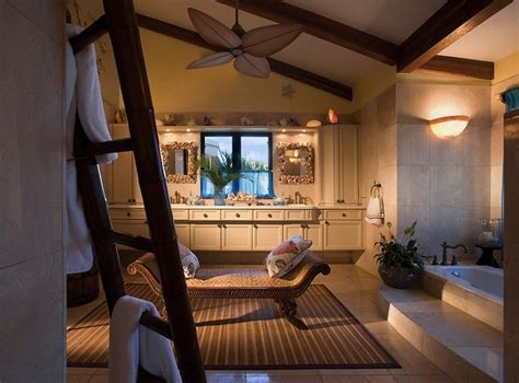 Luxury Spa Bathrooms by Trendy Bathroom Ideas To Make Your Home Looks A Luxury Spa
