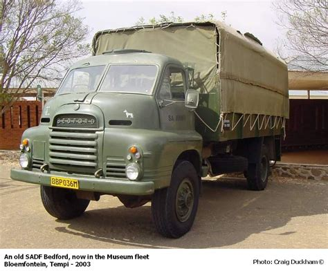 Bedford Ford Indiana by Bedford Ford Bedford In