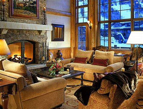 interior decorating ideas for home decorate a living room in winter inspirehomedecor