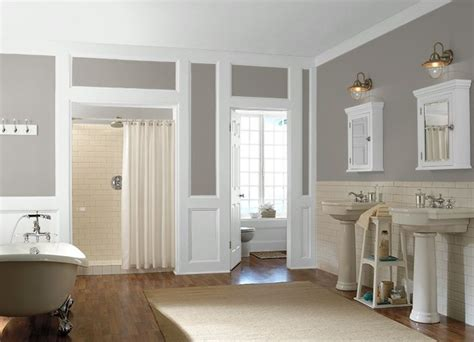 behr paint colors blue gray 97 best images about paint on paint colors