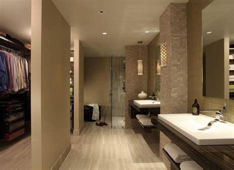 master bathroom renovation ideas master bathroom renovation contemporary bathroom atlanta by rabaut design associates inc