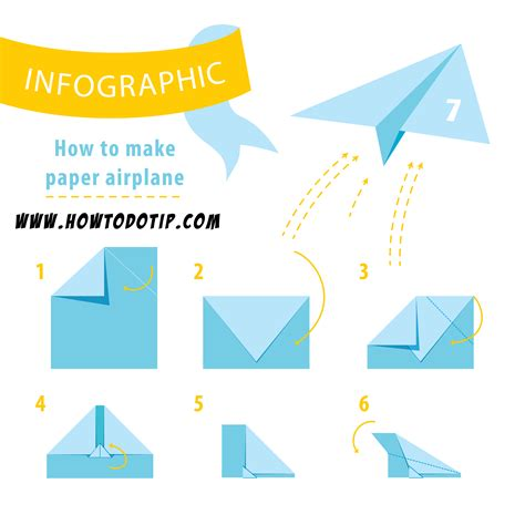 how to make paper paper airplanes grosir baju surabaya