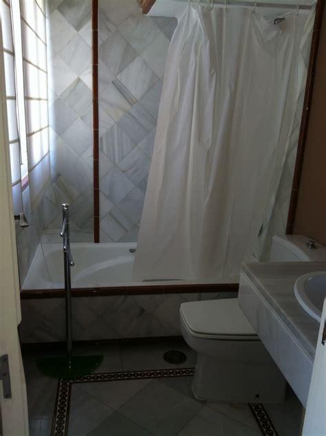 apartamentos puerto santa maria piso amueblado en el puerto de santa mar 237 a c 225 diz