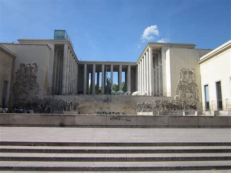 mus 233 e de l modern de la ville de modern museum le michaux