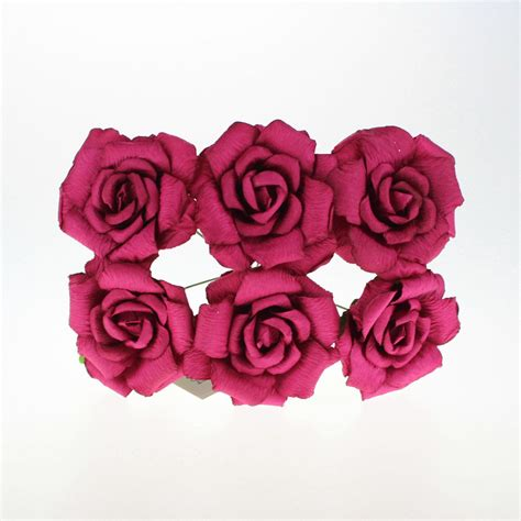 wholesale craft paper craft paper flowers wholesale