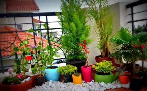 home garden idea 25 wonderful balcony design ideas for your home