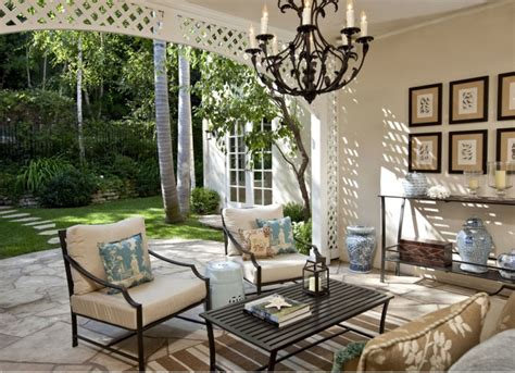 outdoor iron chandelier 16 outdoor chandelier designs ideas design trends