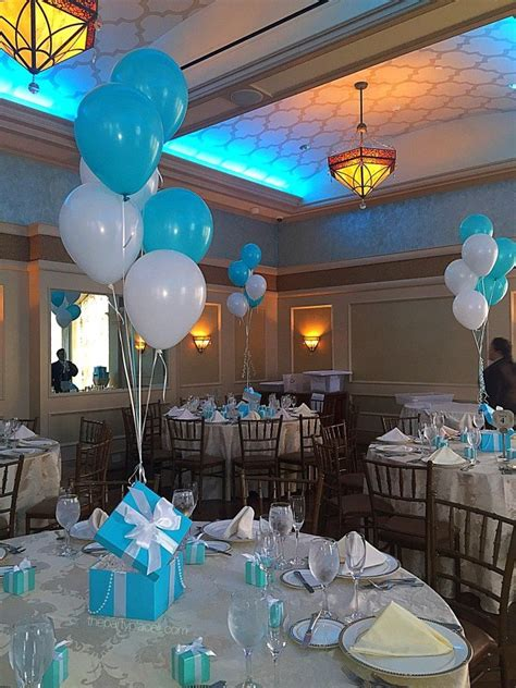 home sweet home decorations centerpieces the place li the specialists