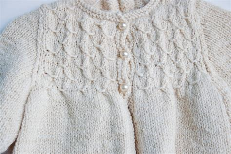 baby sweater designs knitting child knit sweater sweater jacket