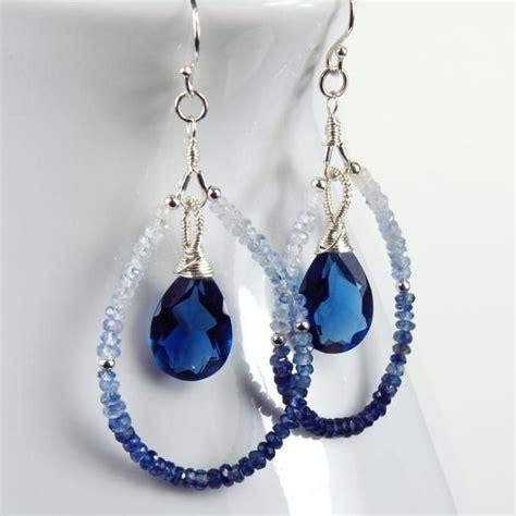 beaded earrings diy 25 best ideas about beaded earrings on seed