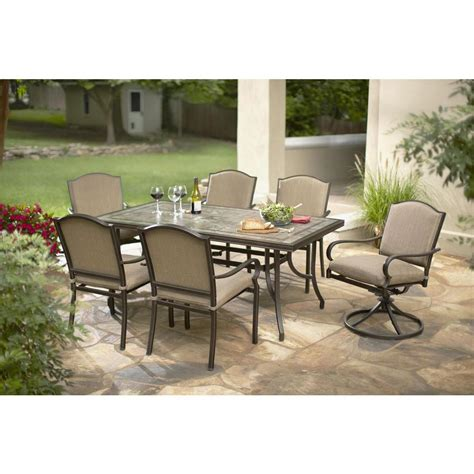patio dining sets home depot patio home depot patio dining sets home interior design