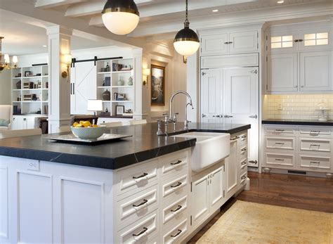 best material for kitchen sinks best material for kitchen sink homesfeed