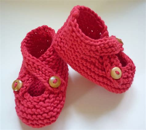 knitted slippers for toddlers knitted slippers for toddlers 28 images slippers
