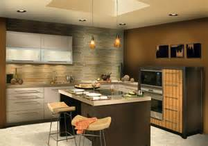contemporary kitchen designs photo gallery contemporary kitchen designs photo gallery kitchenidease