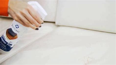 como limpiar sillones de piel como limpiar sillones de piel finest cmo limpiar los