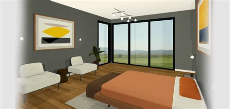 bedroom design software free bedroom design software 28 images bedroom design