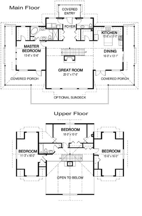 post and beam home plans floor plans cranbrook family custom homes post beam homes cedar