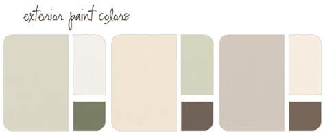 behr paint exterior color combinations price of behr paint behr colors behr interior paints behr