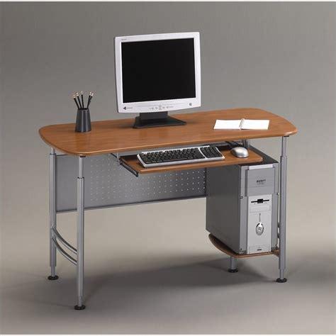 metal computer desk eastwinds santos small metal computer desk 925