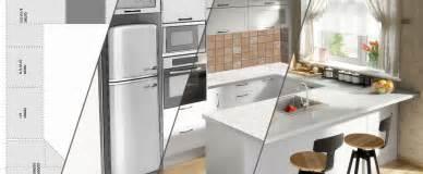 kitchen designer app kitchen remarkable design your kitchen ikea kitchen