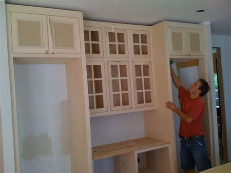 best wood for painted kitchen cabinets best wood for painted cabinets finish carpentry