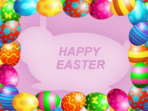 for easter happy easter happy easter all my fans fan 36792199
