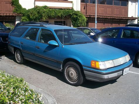 how to work on cars 1986 mercury sable parking system ford taurus amazing photos and images on allauto biz