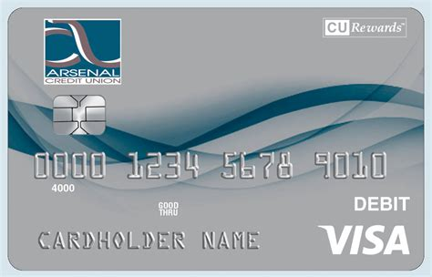 how to make purchases with a debit card arsenal credit union eservices debit cards