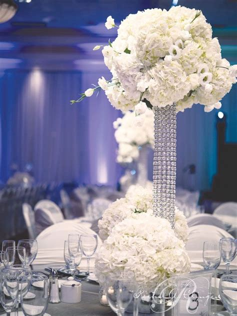 vase wedding centerpiece ideas wedding d 233 cor ideas with centerpieces decozilla