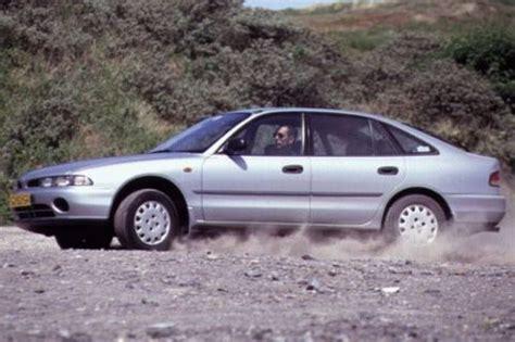 buy car manuals 1993 mitsubishi galant security system galant manual mitsubishi workshop rutrackerinspired