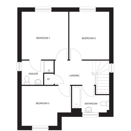 whitfords shopping centre floor plan wimpey house floor plans popular house plans and