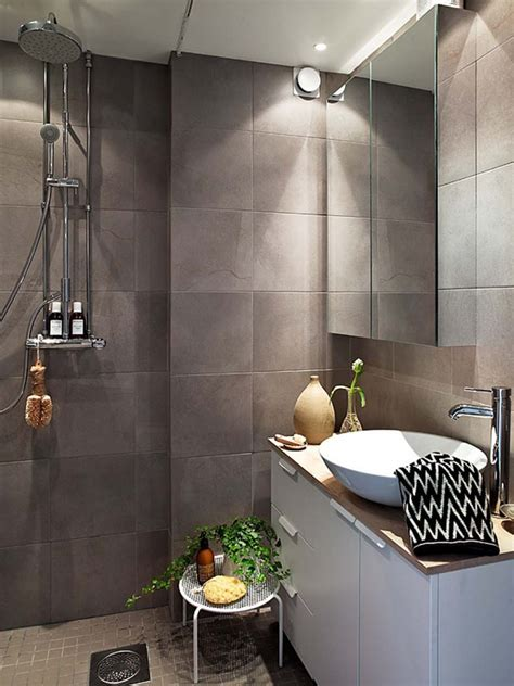 bathroom decor ideas for apartment apartment bathroom decorating ideas with special room accent traba homes
