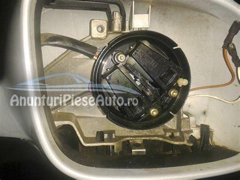 Motoras Electric by Motoras Electric Oglinda Vw Bora Si Golf 4 Anunturi